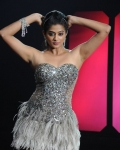 priyamani-chandi-movie-gallery-8
