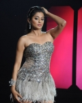 priyamani-chandi-movie-gallery-9