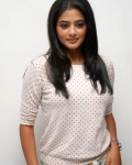 priyamani-latest-stills-1