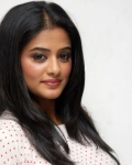 priyamani-latest-stills-10