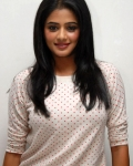 priyamani-latest-stills-11