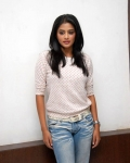 priyamani-latest-stills-2