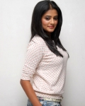 priyamani-latest-stills-3