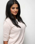 priyamani-latest-stills-4