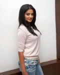 priyamani-latest-stills-5