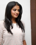 priyamani-latest-stills-6