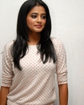 priyamani-latest-stills-7