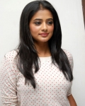 priyamani-latest-stills-8