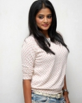 priyamani-latest-stills-9