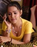 priyanka-chabra-hot-photos-3