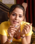 priyanka-chabra-hot-photos-4