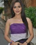 priyanka-chabra-latest-stills-1