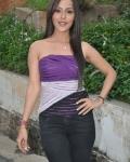 priyanka-chabra-latest-stills-10
