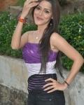 priyanka-chabra-latest-stills-12