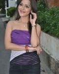 priyanka-chabra-latest-stills-15