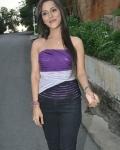 priyanka-chabra-latest-stills-16