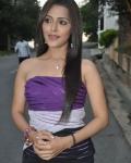 priyanka-chabra-latest-stills-18