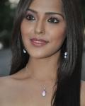 priyanka-chabra-latest-stills-19