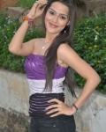 priyanka-chabra-latest-stills-2