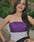 priyanka-chabra-latest-stills-20