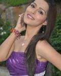 priyanka-chabra-latest-stills-21