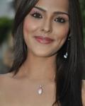 priyanka-chabra-latest-stills-22