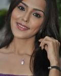 priyanka-chabra-latest-stills-25