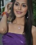 priyanka-chabra-latest-stills-26