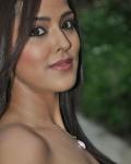priyanka-chabra-latest-stills-27