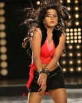 rachana-mourya-hot-stills-11