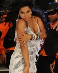 rachana-mourya-hot-stills-19