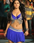 rachana-mourya-hot-stills-4
