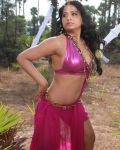 rachana-mourya-in-cinemaki-veladam-randi-movie-stills-24