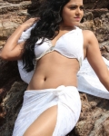 rachana-mourya-in-cinemaki-veladam-randi-movie-stills-29