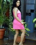 rachana-mourya-latest-stills-1