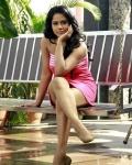 rachana-mourya-latest-stills-10