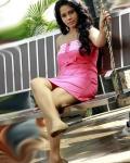 rachana-mourya-latest-stills-11