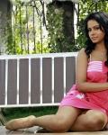 rachana-mourya-latest-stills-16