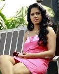 rachana-mourya-latest-stills-17