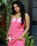 rachana-mourya-latest-stills-18
