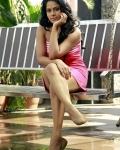 rachana-mourya-latest-stills-19