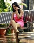 rachana-mourya-latest-stills-2
