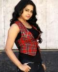 rachana-mourya-latest-stills-20