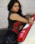 rachana-mourya-latest-stills-4