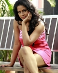 rachana-mourya-latest-stills-5