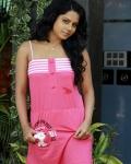 rachana-mourya-latest-stills-6