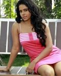 rachana-mourya-latest-stills-7