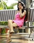 rachana-mourya-latest-stills-9