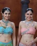 rajakota-rahasyam-movie-stills-1