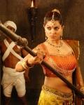 rajakota-rahasyam-movie-stills-11